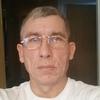 Евгений, 46, г.Поспелиха