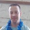 Александр Макаров, 37, г.Самара