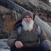 Бахтиёр, 61, г.Ижевск