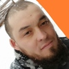 Фикрет Албасти, 34, г.Мозырь