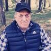 Ахматнур, 58, г.Ачинск