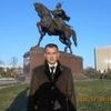 Алибек, 32, г.Нукус