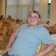 Сергей 41 год (Козерог) Киров