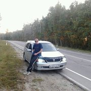 Артем, 39, г.Белогорск