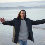 Aleksandr, 42 года, Телец