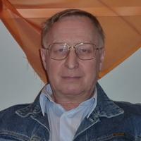 вячеслав гусев, 63 года, Лев, Санкт-Петербург