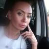 Elena, 36, г.Самара
