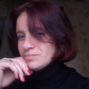 Наталья 40 Светлоград