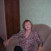 Валентина 70 Белая Церковь