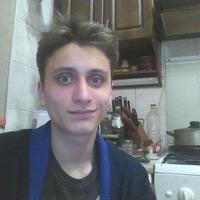 Илья, 22 года, Близнецы, Харьков