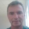 Константин, 46, г.Павловская