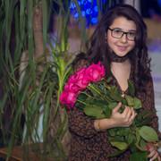 Эмиля 18 лет (Водолей) Баку