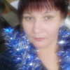 Светлана, 52, Нікополь
