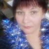 Svetlana, 52, Nikopol