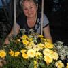 Елена, 41, г.Тольятти
