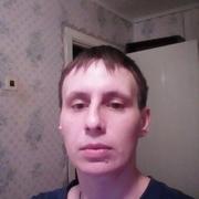 мария, 36, г.Димитровград