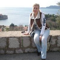 jskf, 35 лет, Водолей, Самара