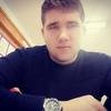Павел Сивер, 20, г.Спасск-Дальний