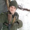 Павло, 23, г.Львов