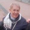 Светлана, 52, г.Нижний Новгород