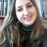 Виола, 31 год, Дева, Симферополь