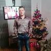 Алексей, 24, г.Витебск