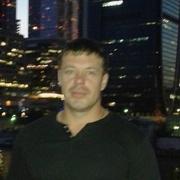 Олег 36 Минск