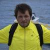 Димон, 28, г.Черноморск