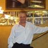 Tolik, 55, New York