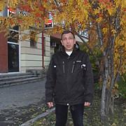 dimaniss 51 год (Телец) Томск