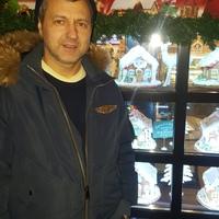 Андрей, 43 года, Рыбы, Тюмень