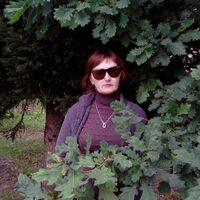 Вероника, 57 лет, Рак, Екатеринбург