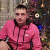 Александр Колбасов, 31, г.Дмитровск-Орловский