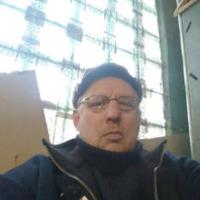 Игорь, 59 лет, Дева, Витебск