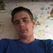 Игорь Цехмистренко 29 лет (Овен) Чернигов