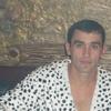 Vahram, 43, г.Иджеван