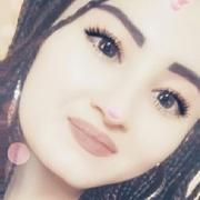 Ninuwa, 18, г.Ташкент