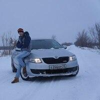 ruslan, 32 года, Рыбы, Подольск