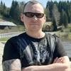 Константин, 40, г.Нижний Тагил