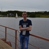 Игореха, 28, г.Лесной