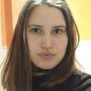 Маріна, 16, г.Черновцы