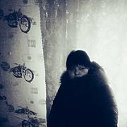 Елена Вепрева, 28, г.Каневская