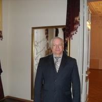 Анатолий, 62 года, Козерог, Сызрань