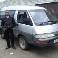 Слава, 39 лет, Козерог, Хабаровск