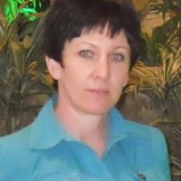 Альбина, 49 лет, Лев, Москва