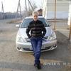 Алексей, 42, г.Уссурийск