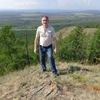Арафис, 44, г.Учалы