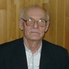 Сергей, 20, г.Братск