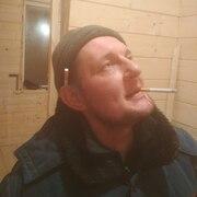 Алексей, 36, г.Электросталь