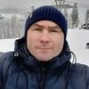 Djon, 41, Yevpatoriya